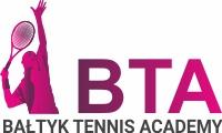 koszalin-tenis.pl